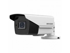 Camera HIKVISION DS-2CE19H8T-IT3Z