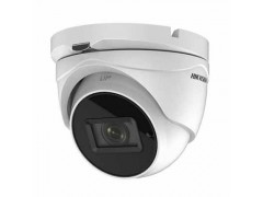 Camera HIKVISION DS-2CE78H8T-IT3