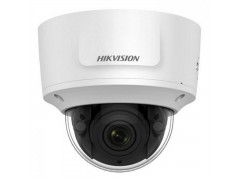 Camera IP HIKVISION DS-2CD2785FWD-IZS