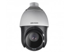 Camera IP HIKVISION DS-2DE4425IW-DE
