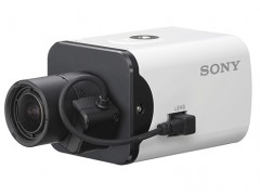 Camera thân SONY SSC-FB531