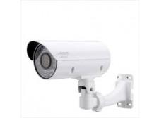 Linksys Outdoor Bullet Camera 1080p 3MP Night Vision LCAB03VLNOD for Business