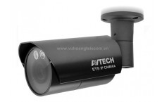Camera IP AVTECH AVM552FP