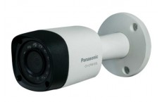 Camera HD CVI Panasonic CV-CPW203