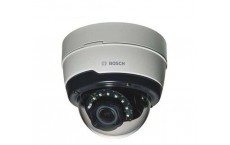 Camera BOSCH FLEXIDOME IP outdoor 4000 HD