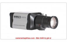 Camera HD-SDI SNM SABX -500D