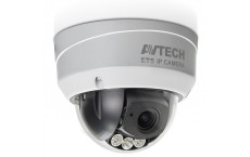 Camera IP AVTECH AVM543