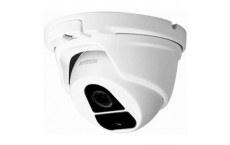 Camera IP AVTECH DGM1104QSP