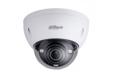 Camera IP DAHUA IPC-HDBW5431EP-ZE