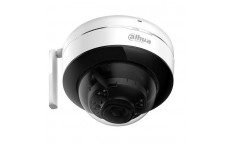 CAMERA IP DAHUA IPC-D26P-IMOU