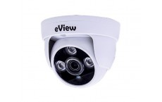 Camera IP eView IRD2903N10