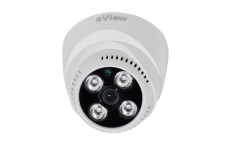 Camera IP eView IRD3004N10