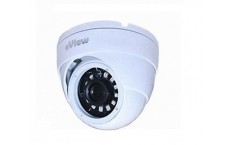 Camera IP eView IRV3610N20F