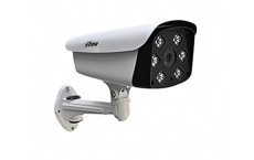 Camera IP eView LS906N20F