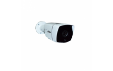 Camera IP eView MP503N20F