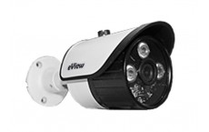 Camera IP eView ZC603N10