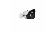 Camera IP eView ZC603N13