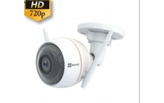 Camera IP EZVIZ CS-CV310 720P