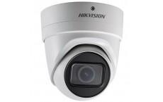 Camera IP Hikvision DS-2CD2H85FWD-IZS