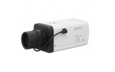 Camera IP SONY SNC-DH260
