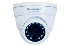 Camera HD CVI PANASONIC CFW203L