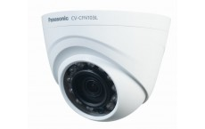 Camera HD CVI PANASONIC CV-CFN103AL