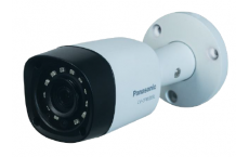 Camera HD CVI PANASONIC CV-CPW203L