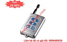 REMOTE RỜI KS-12B