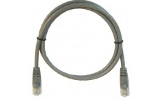 Dây Patch Cord DINTEK 1201-06003
