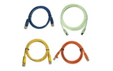 Fiber patch cord DINTEK 2104-15001