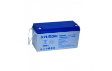Hyundai Battery HC-4