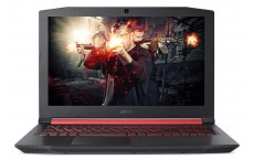 Laptop Acer Nitro 5 AN515-52-53PC