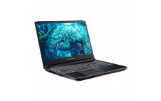 Laptop ACER Predator Helios PH315-52-7688 NH.Q54SV.002