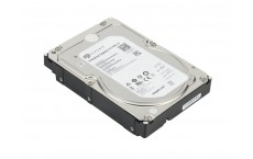 Ổ cứng HDD Seagate Enterprise ST1000NM0008
