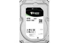 Ổ cứng HDD Seagate Enterprise ST4000NM0035