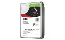 Ổ cứng HDD Seagate Ironwolf Pro 10TB ST10000NE0004