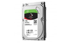 Ổ Cứng HDD Seagate IronWolf 1TB - ST1000VN0008