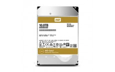Ổ cứng HDD WD Gold 10TB Enterprise WD101KRYZ GOLD