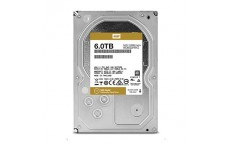 Ổ cứng HDD WD Gold 6TB Enterprise WD6002FRYZ GOLD
