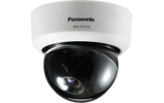 Camera Panasonic  650TVL