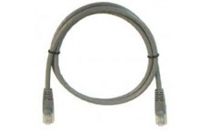 Patch Cord DINTEK 1201-04177