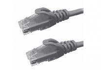 Patch Cord DINTEK 1201-0421X