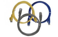 Patch Cord DINTEK 1201-04220
