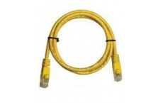 Patch Cord DINTEK 1201-04XXX