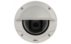 Camera IP AXIS Q3504-VE