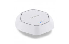 Router Linksys LAPAC1750