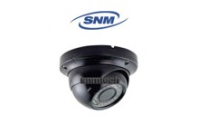 Camera HD-SDI SNM SAEV-501D36