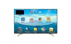 Tivi Asanzo 40 inch 40ES900 LED Full HD