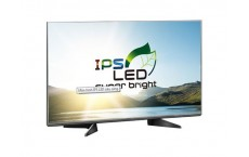 Tivi Panasonic 43 inch TH-43EX600V 4K LED
