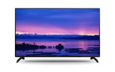 Tivi Panasonic 55 inch TH-55ES500V LED